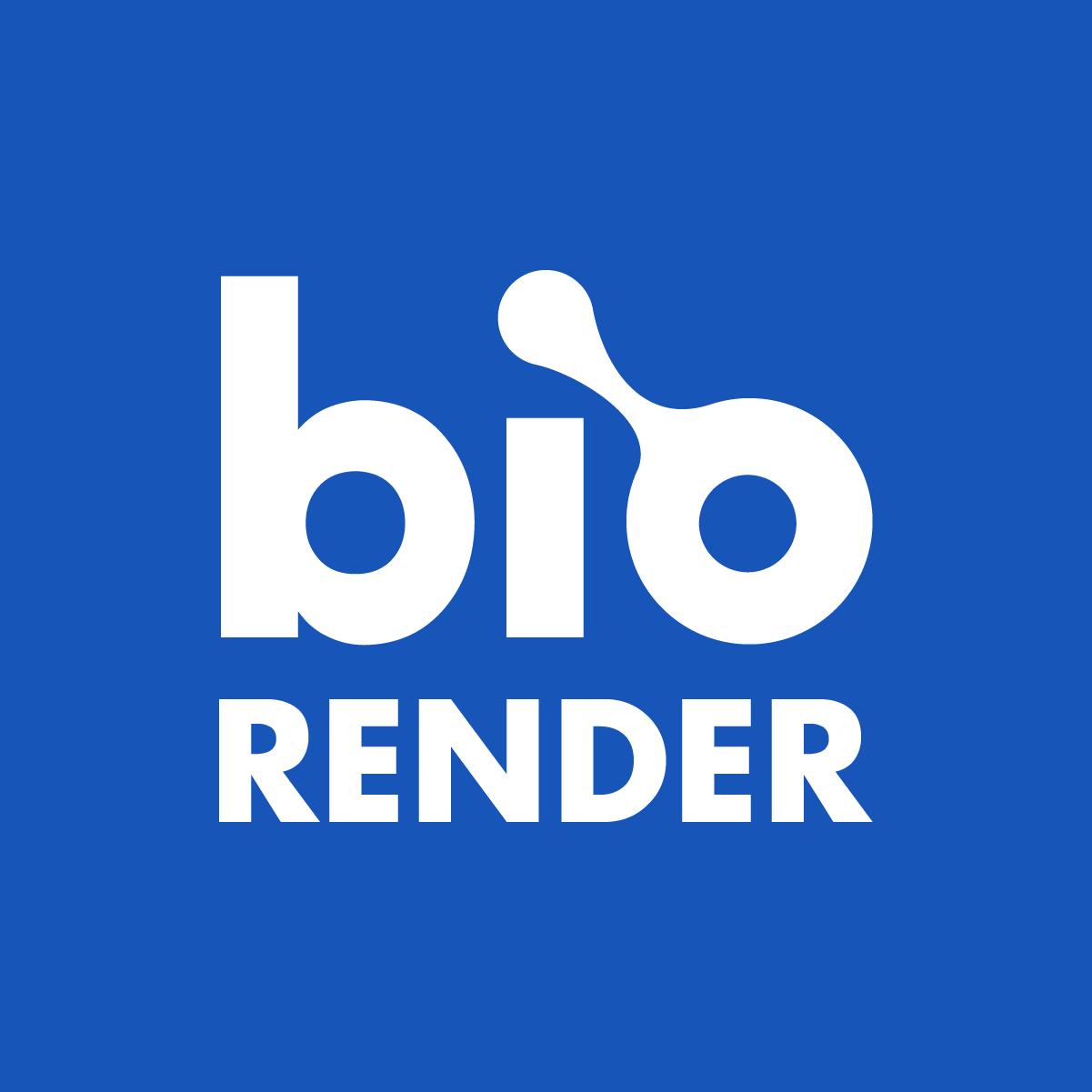 remote jobs remote company